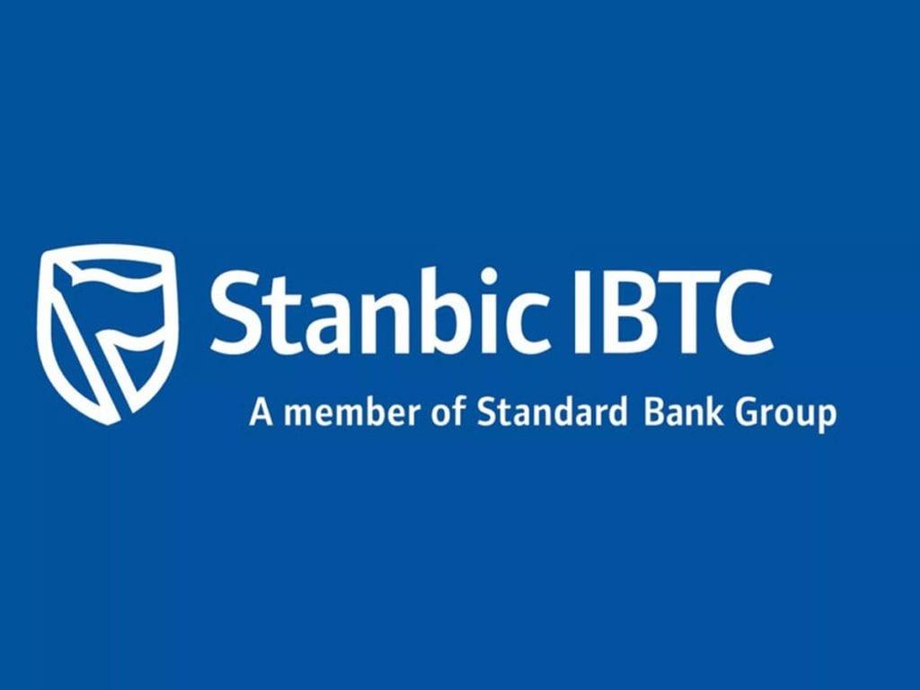 Stanbic IBTC Bank Cardless Withdrawal