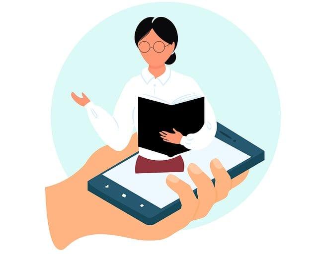 WhatsApp tips for schools, teachers and educators