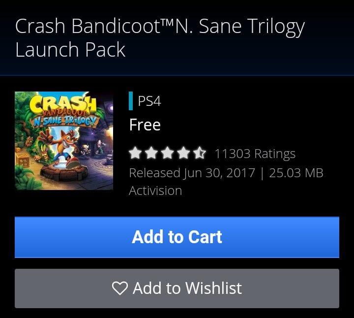 Crash bandicoot theme