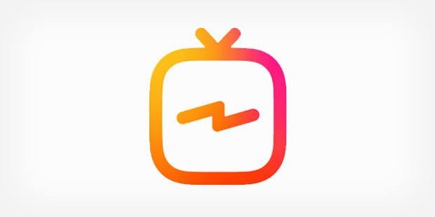 IGTV: 5 best apps for creating vertical videos on Instagram