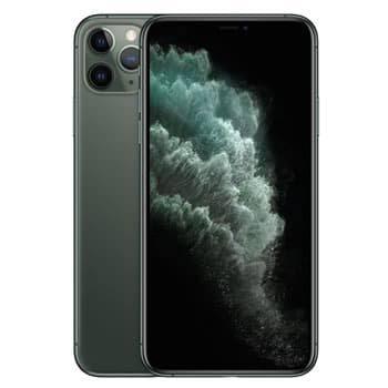 iPhone 11 Pro Max / iPhone 11 Pro