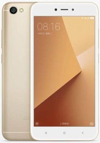 Cheap Redmi phone below N60000 naira