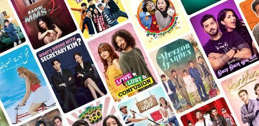 Best Applications to Watch Korean Drama (Drakor)