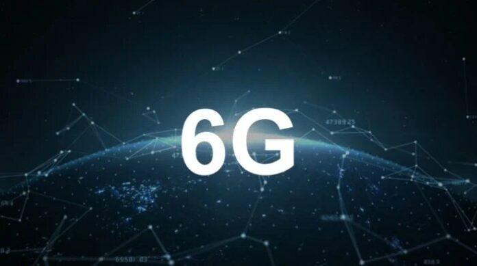 Apple, Google and LG enter alliance by 6G, evolution of 5G