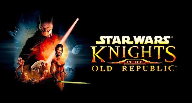 Star Wars: WHAT