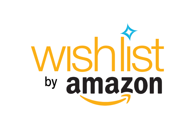How to create a wish list on Amazon