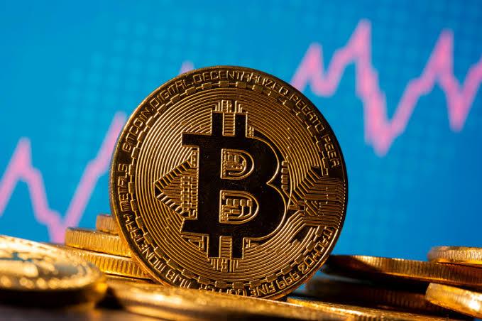 Alternative Bitcoin Trading Strategies
